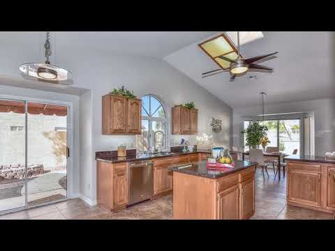 Real estate for sale in Glendale Arizona - MLS# 5789630