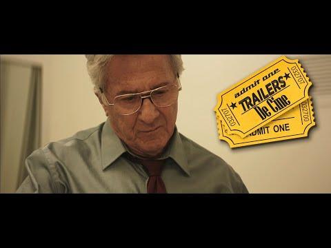 El Hombre del Piano, Grupo Suraméricaиз YouTube · Длительность: 5 мин42 с