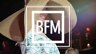 Resort Finale - Presented by: West Village - BFM 2019