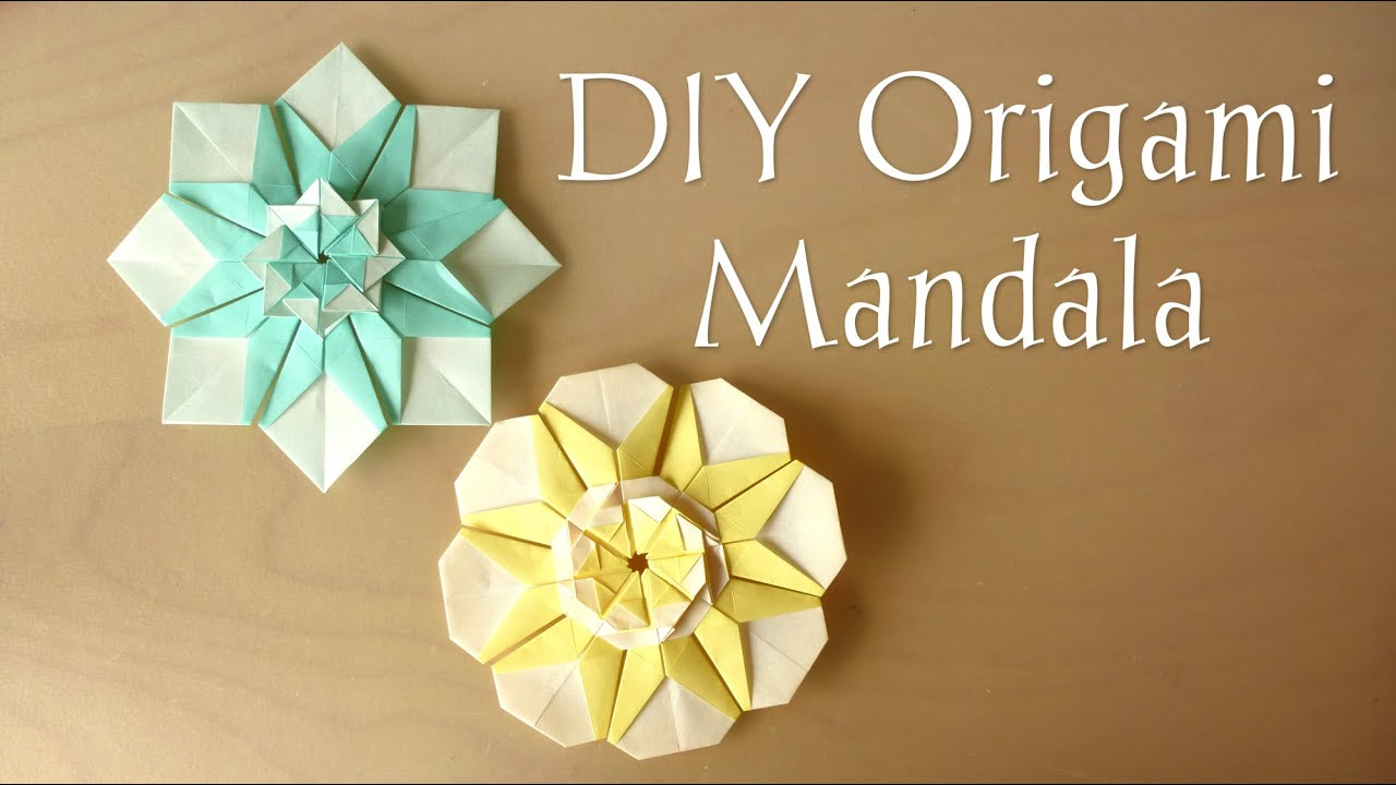 Wall-e Origami Diagram | Paper Folding | Origami | 720x1280