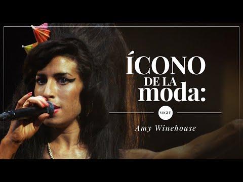 amy-winehouse:-10-momentos-clave-que-convirtieron-a-la-cantante-en-un-ícono-de-la-moda