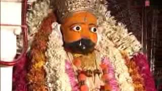 Thali Bhar Ke Lyaye Re Khichro