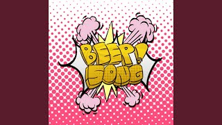 Beep Song (Radio Edit)