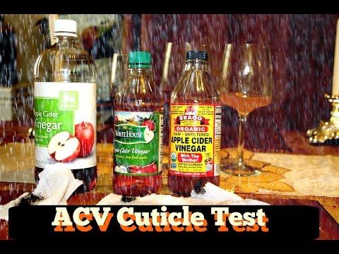 acv-closing-hair-cuticles-|-myth-or-fact??