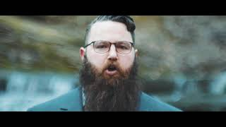 Spoken Nerd - Good Barber (Official Video)