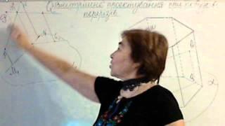 Неля Стрельченко. Внутрішнє проектування thumbnail