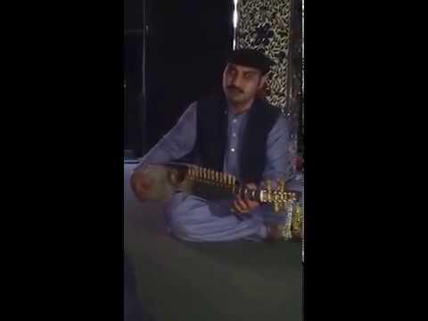 Tumhare Siwa Kuch Na Chaht Krenge Short Song Ring Tone