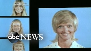 Florence Henderson Dies at 82 | Remembering 'The Brady Bunch' Mom
