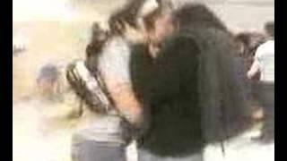Video from My Phone (Vane n rose kiss.3g2)