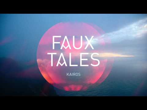 Faux Tales  Stateless