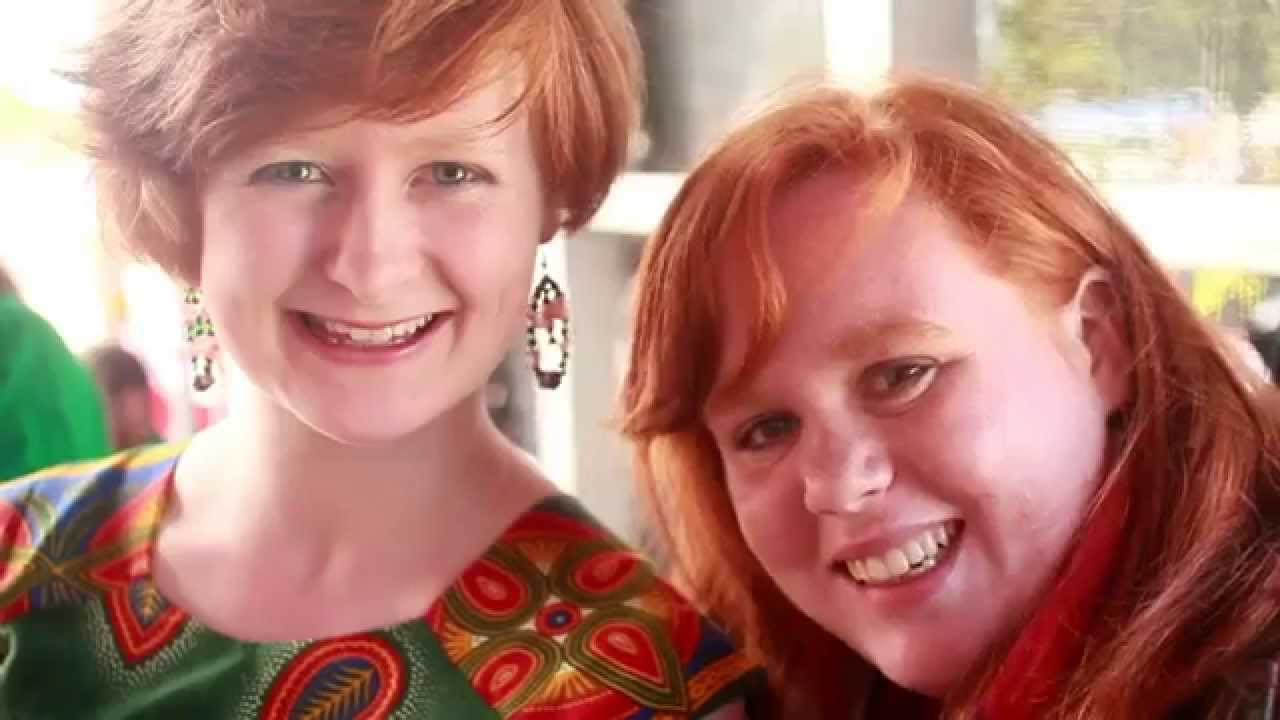 irish-redhead-women
