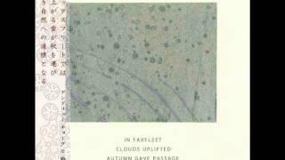 Andrew Chalk + Daisuke Suzuki - Of Beauty Reminiscing
