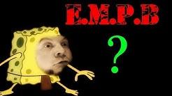 E.M.P.B - Qualidea Code Episode.1