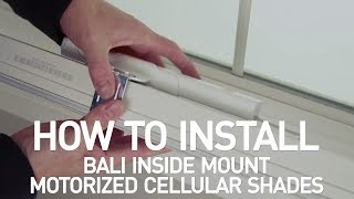0004429413380_500X500 Bali Cordless Cellular Shades
