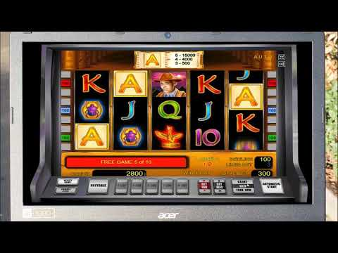 Опытные игроки в онлайн казино игровые автоматы novomatic скачать