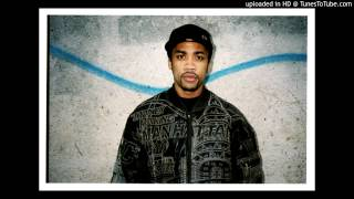 Wiley - I