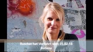 Lehrer, Kunst und Rubens | Comedy