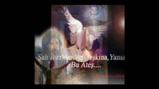 Uluslar arası Safeviler ve Şah İsmail İstanbul 8 Kasım 09-part1