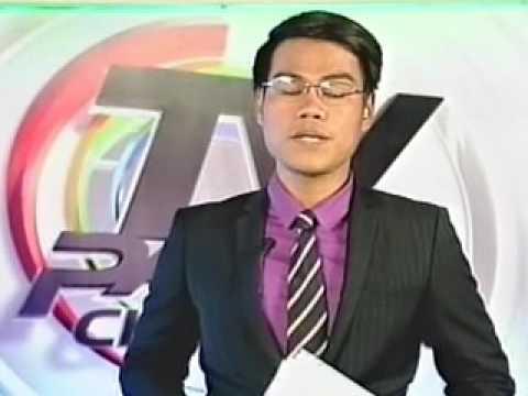 TV Patrol Chavacano - Jul 17, 2017