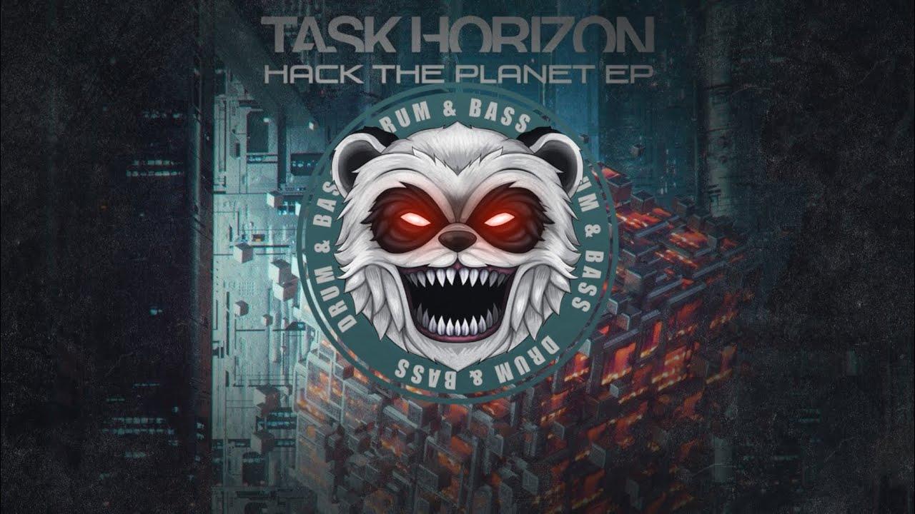 Task Horizon - Disintegrate [Evolution Chamber]
