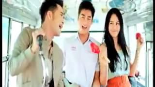 Video Tur Ja Ruk Chun Dai Mai by Instinct download MP3, 3GP, MP4, WEBM, AVI, FLV Agustus 2018