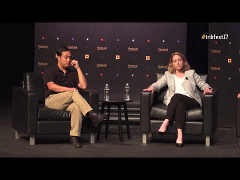 The Texas Tribune Festival 2017: Trump and National Security