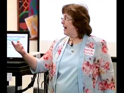 LBCC - Classroom Management Techniques