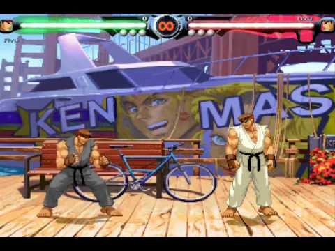 Buy The King Of Fighters XIII