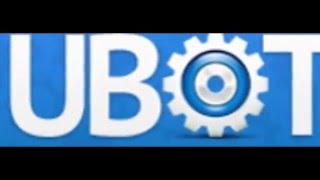 Бинарные Опционы U-BOT | Копировать Ставки на Бинарных Опционах