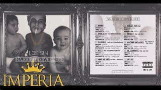 Loš Sin - Hale (ft. Tanjo & Psiha Delikvento)