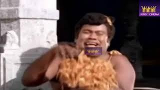 செந்தில் பலாப்பழம் சக்கை அடி கலக்கல் காமெடி சிரிப்போ சிரிப்பு ||  Senthil Vivek Comedy