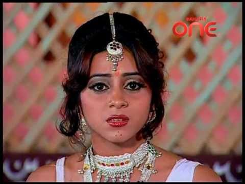 Jai Jagannath-sahara one upcoming show.mp4