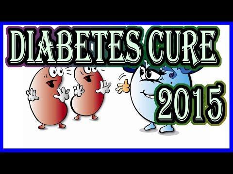 Diabetes Cure 2015 ► Diabetes Natural Cure