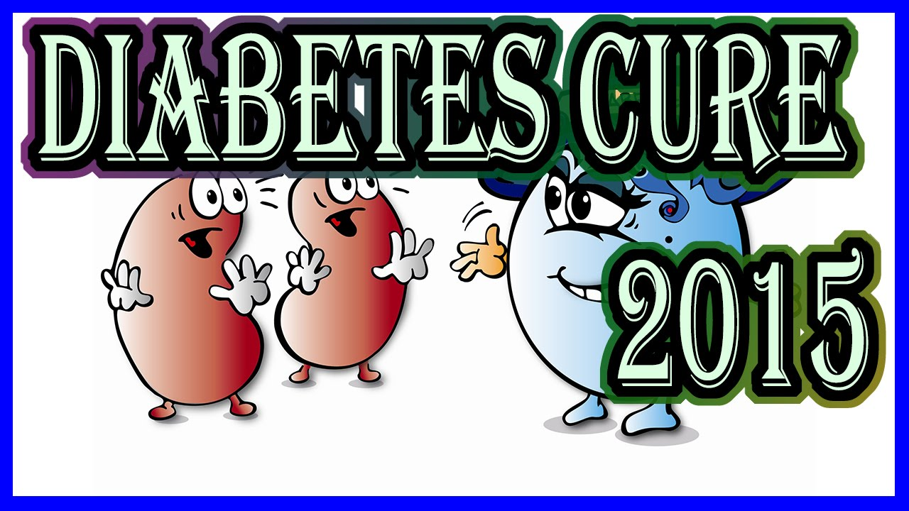 Image result for cure Diabetes