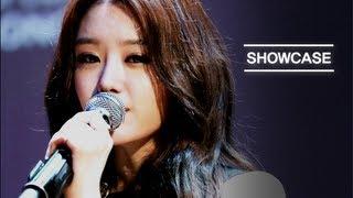 [Song Ji Eun(송지은) Showcase] False Hope & 1 other song (희망고문 외 1곡) [ENG/JPN SUB] Mp3