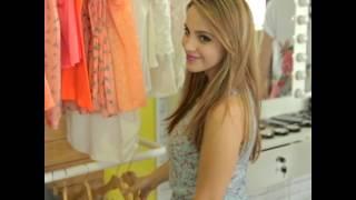 C&A Fashion Truck em Goiânia Thumbnail