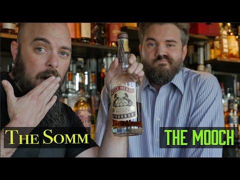 The Whisk(e)y Vault - Episode 46 - Belle Meade Bourbon