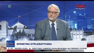 Polski punkt widzenia: 30.08.2016
