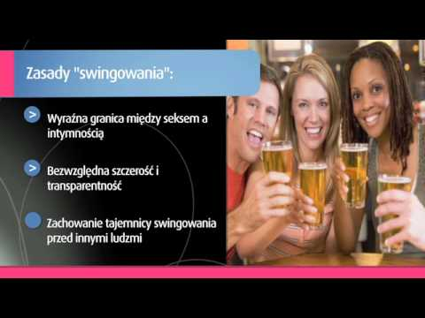 Swingers - YouTube