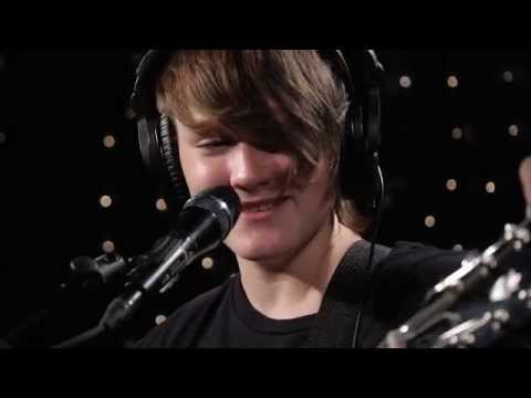 SOAK - Full Performance (Live on KEXP)