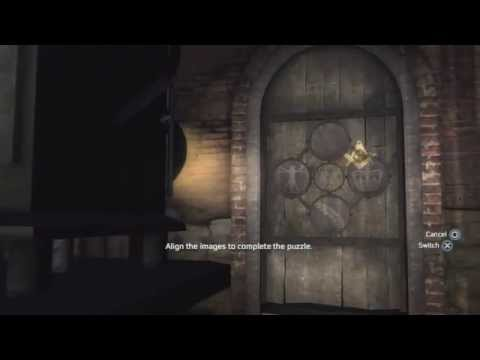 Boston Underground Walkthrough Assassin S Creed 3 Hd Youtube