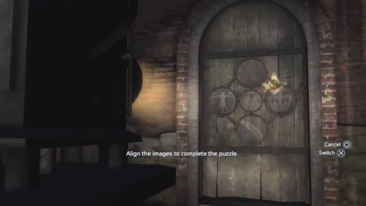 Map Of New York Underground Tunnels In Assassins Creed 3.Boston Underground Walkthrough Assassin S Creed 3 Hd