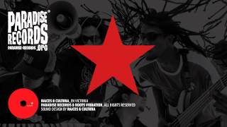 RAICES & CULTURA. En Victoria: A quien Concierne Featuring Boris Bilbraut (Official Video) HD