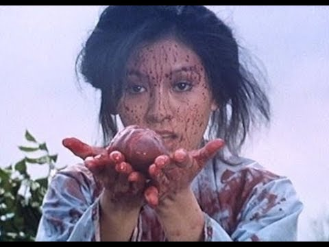we're-going-to-eat-you-/-地獄無門-(1980)---hk-full-movie-w/-eng-sub