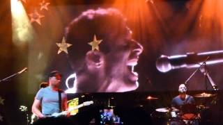 Baixar Coldplay - Fix You - live Ghost Stories Live BMW-Welt Munich Clubshow 2014-12-06