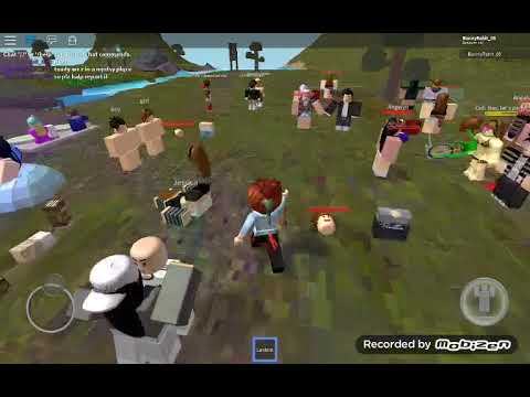 nasty games on roblox