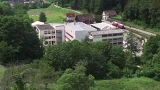 etol Gruppe - Imagefilm 2016