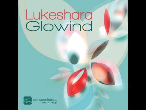 Lukeshara