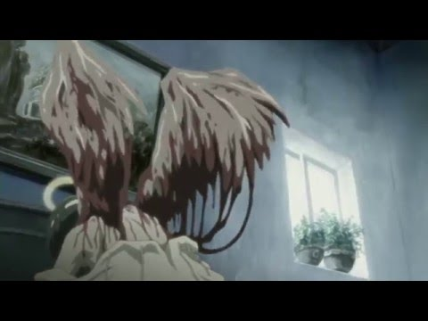Haibane Renmei is listed (or ranked) 4 on the list 18 Great Anime Series Not Enough People Have Seen