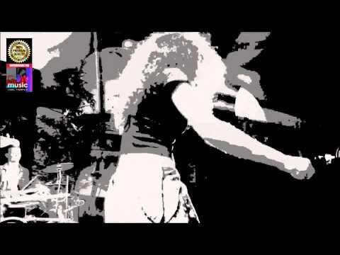VLM Crew - Original Funky (Official Video) - GDW music
